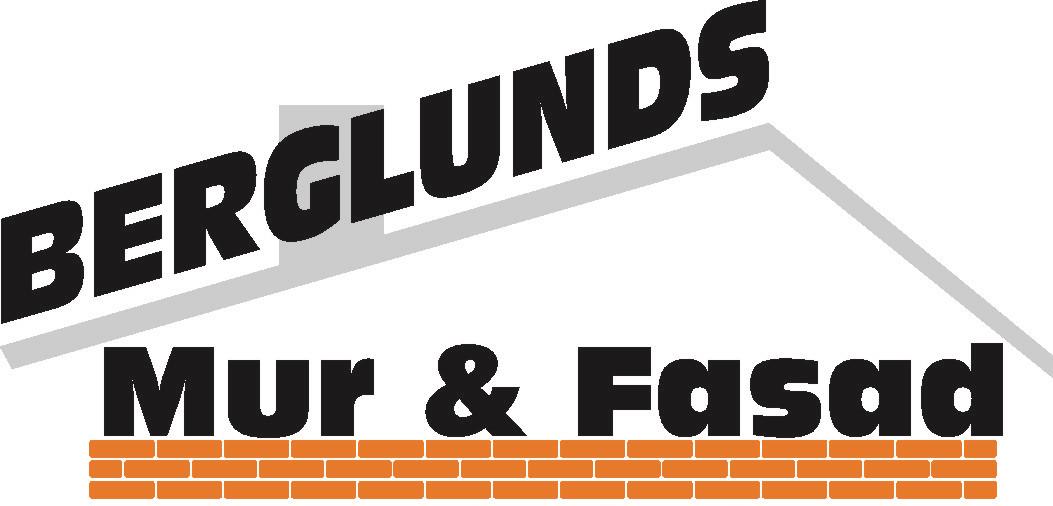 Berglunds mur & fasad i Skåne AB